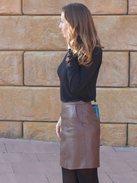 outfit-blogger-4