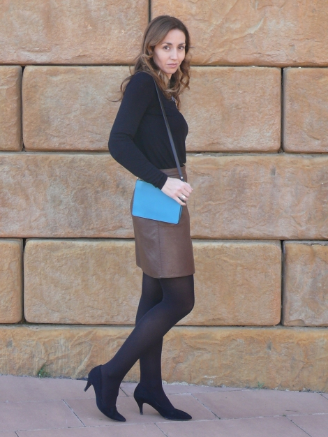 outfit-blogger-6