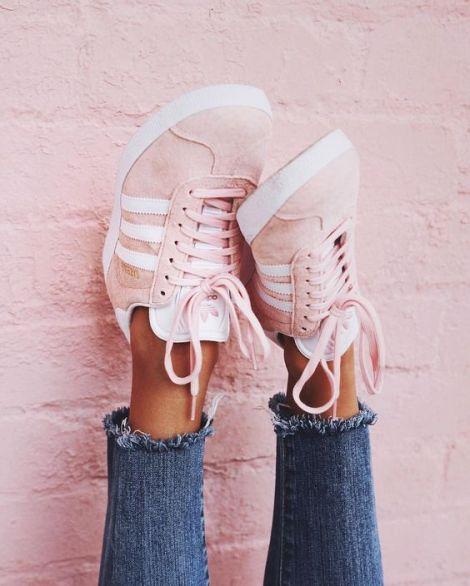 sneakers-pastel-1