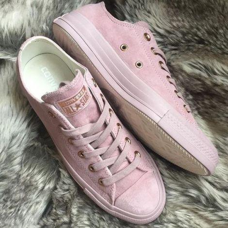sneakers-pastel-10