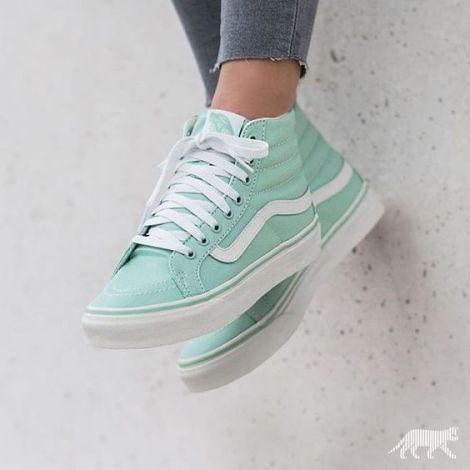 sneakers-pastel-11jpg