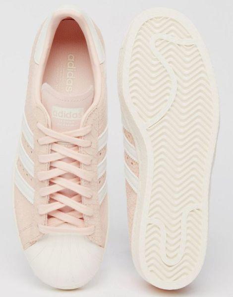 sneakers-pastel-12