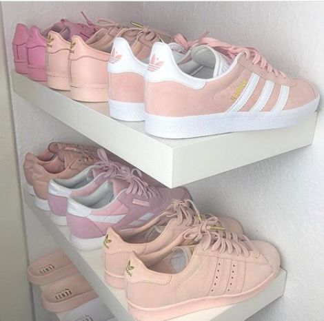 sneakers-pastel-13