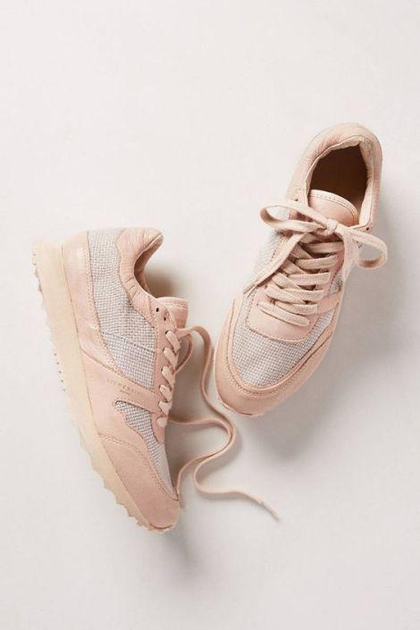 sneakers-pastel-14