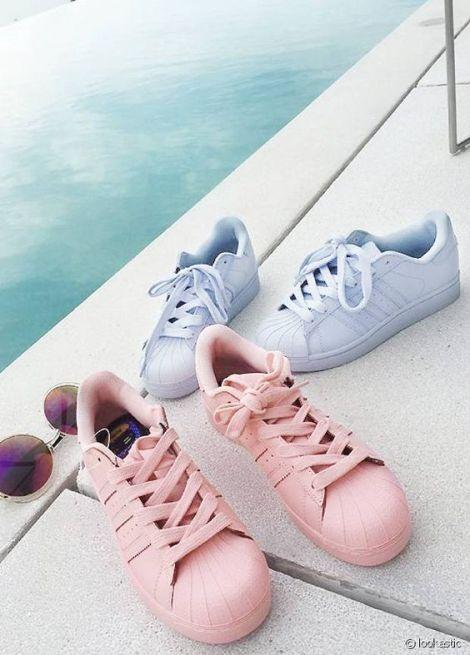 sneakers-pastel-2