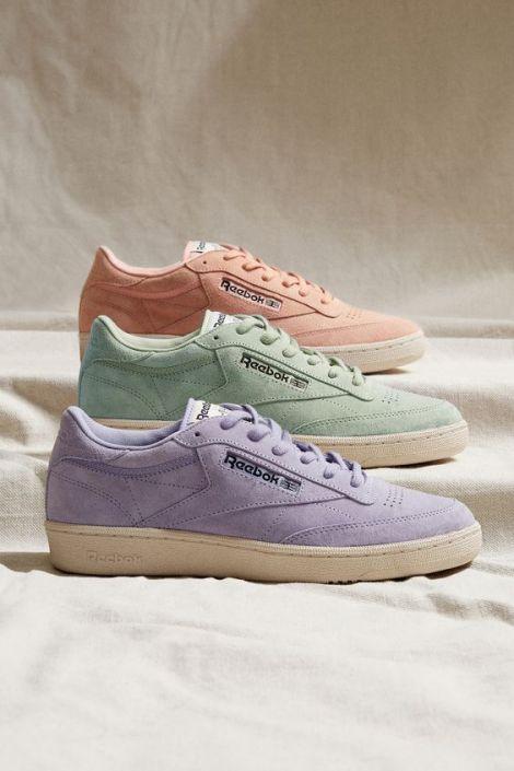 sneakers-pastel-4