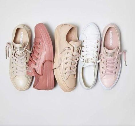 sneakers-pastel-5