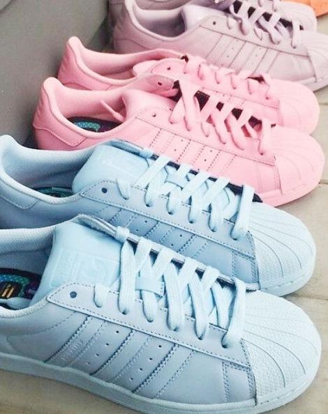 sneakers-pastel-6