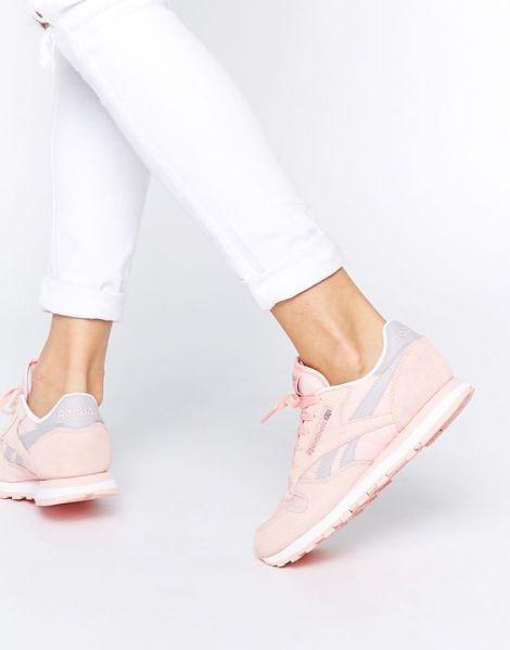 sneakers-pastel-7
