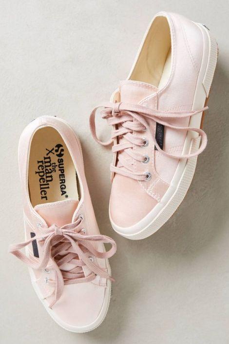 sneakers-pastel-8