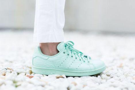 sneakers-pastel-9