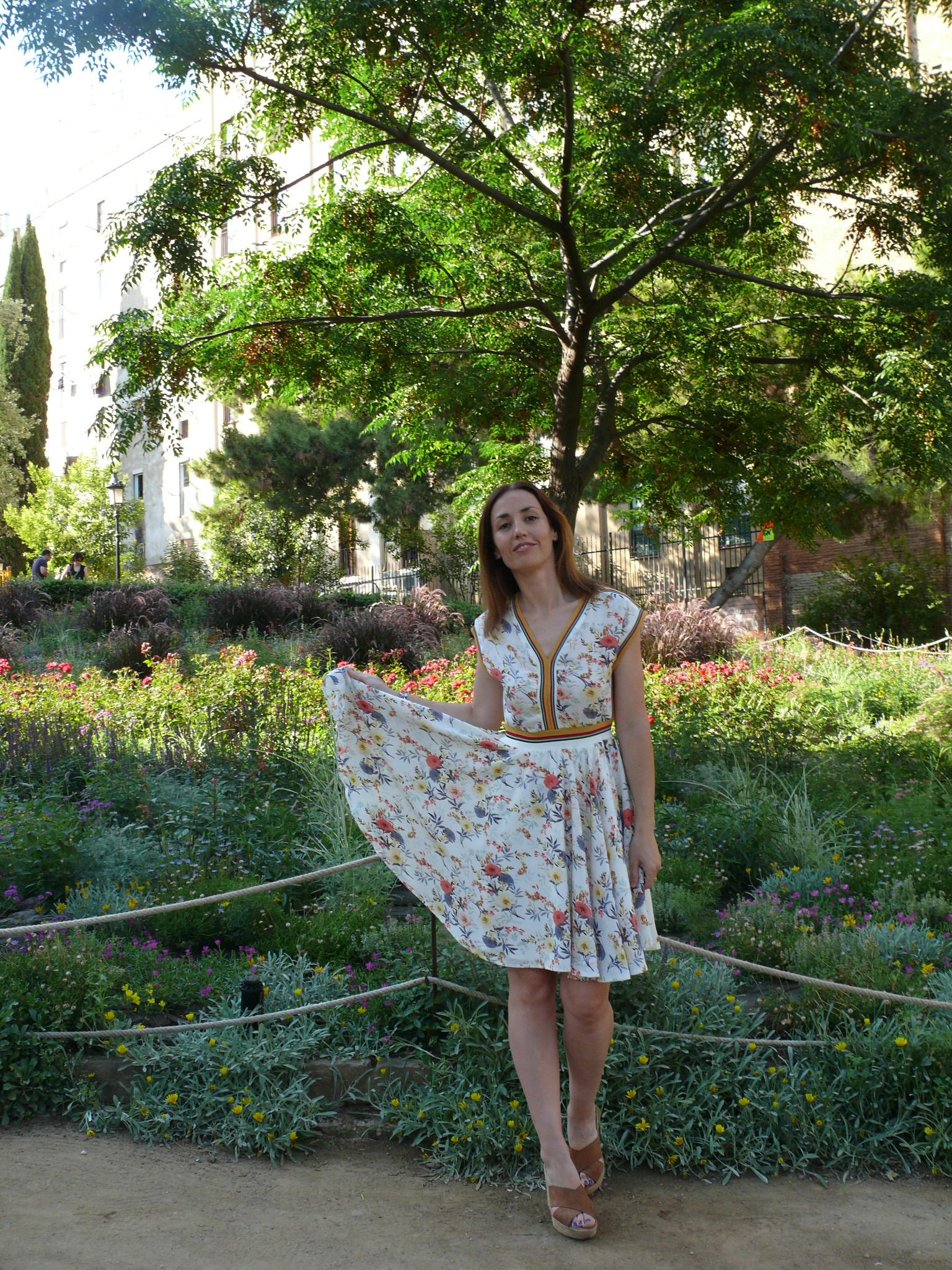 Vestidos kling verano 2019