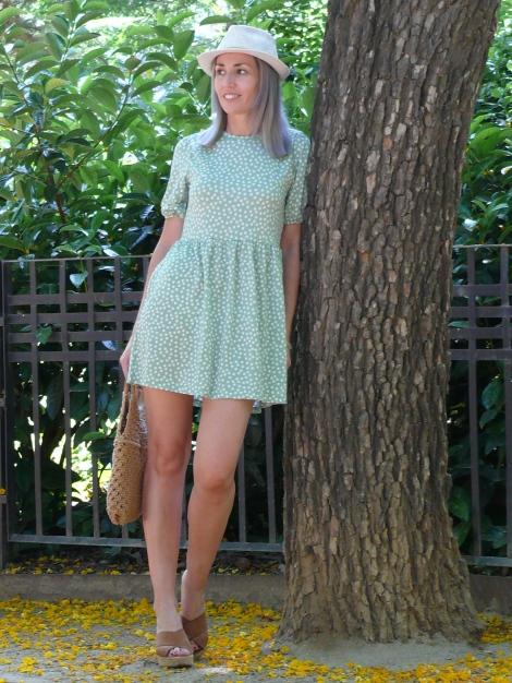 green-lover 4