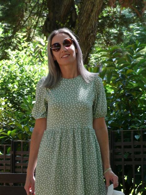 green-lover 6