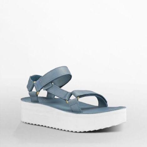 sandalias-tendencia-2021 10
