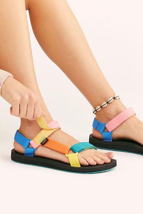 sandalias-tendencia-2021 2