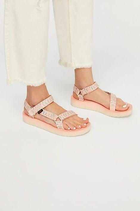 sandalias-tendencia-2021 4
