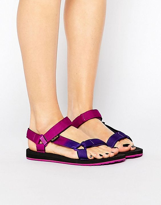 sandalias-tendencia-2021 5